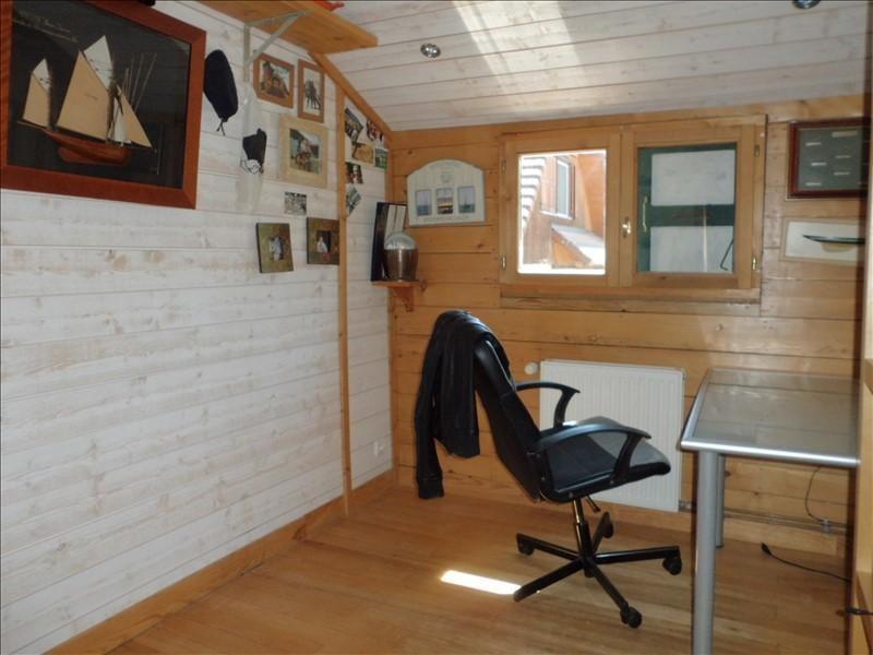 Vente maison / villa Chambery 398000€ - Photo 9
