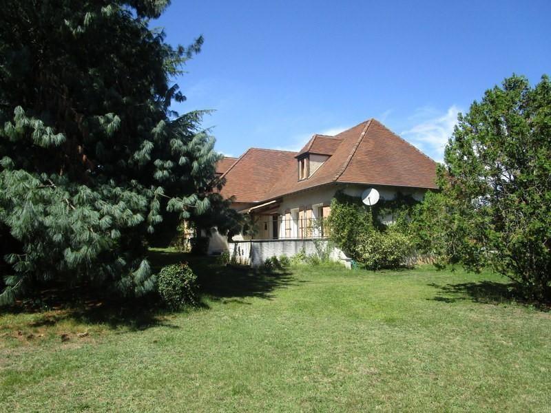 Sale house / villa Mussidan 275000€ - Picture 2