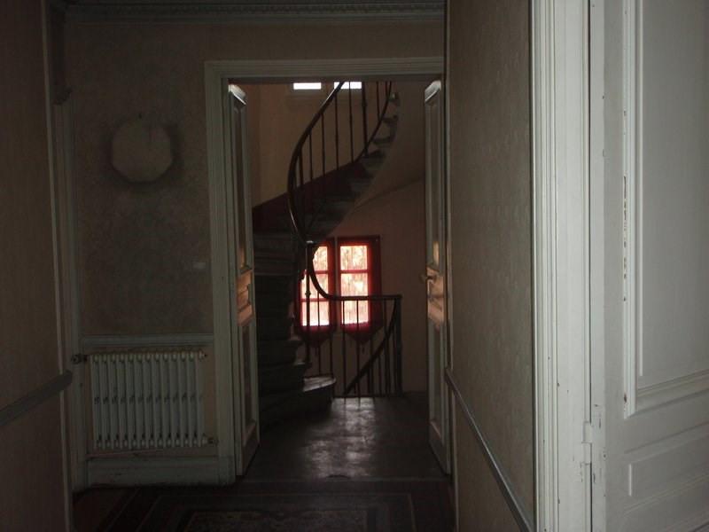 Vente maison / villa St vallier 191489€ - Photo 3