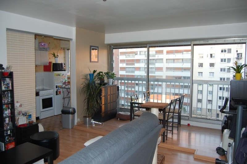 Location appartement Juvisy sur orge 775€ CC - Photo 1