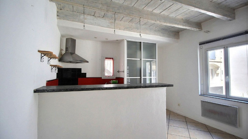 Vente maison / villa Bellegarde 116 600€ - Photo 1