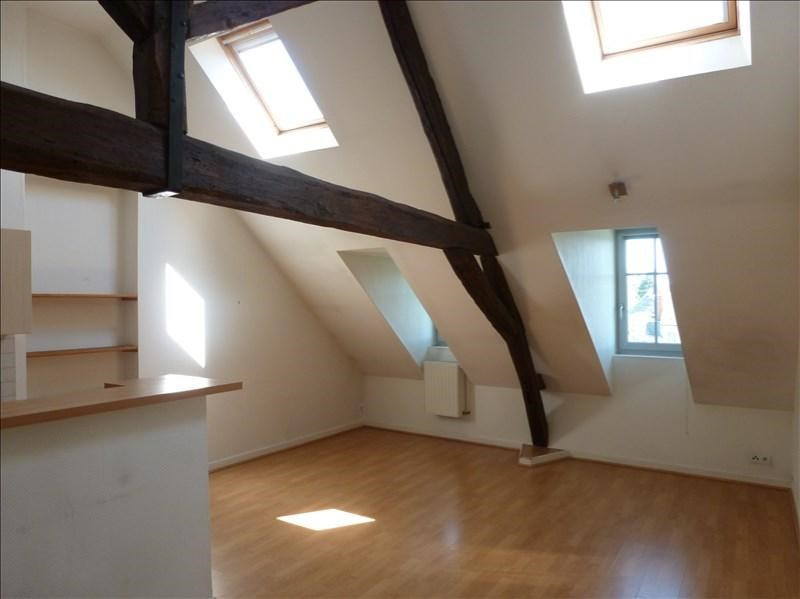 Location appartement Chatellerault 461€ CC - Photo 3