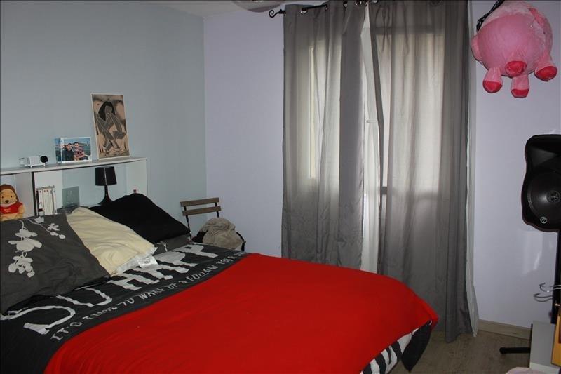 出售 住宅/别墅 La reole 176100€ - 照片 6