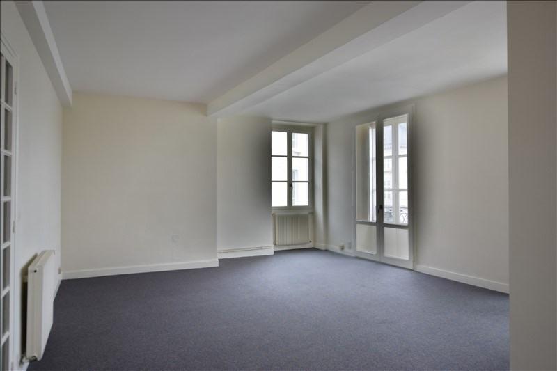 Sale apartment Pau 212000€ - Picture 1