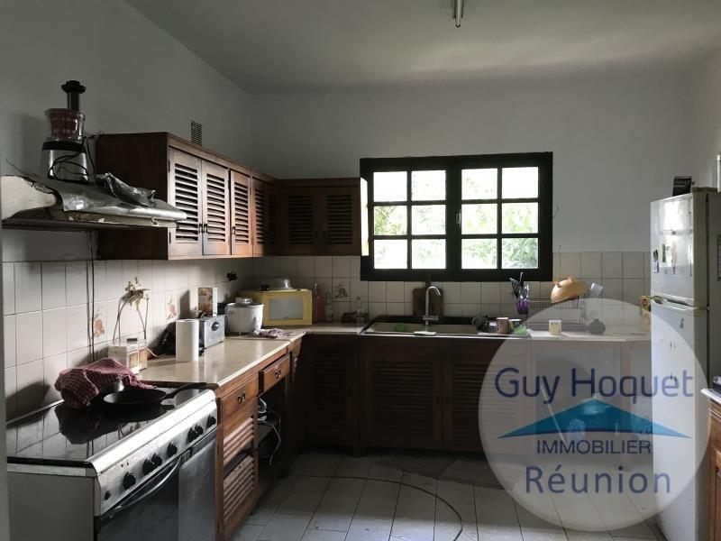 Vendita casa Le tampon 287375€ - Fotografia 6