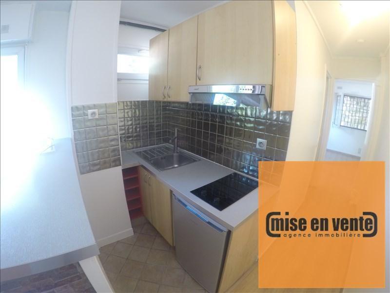 出售 公寓 Chennevieres sur marne 153000€ - 照片 3