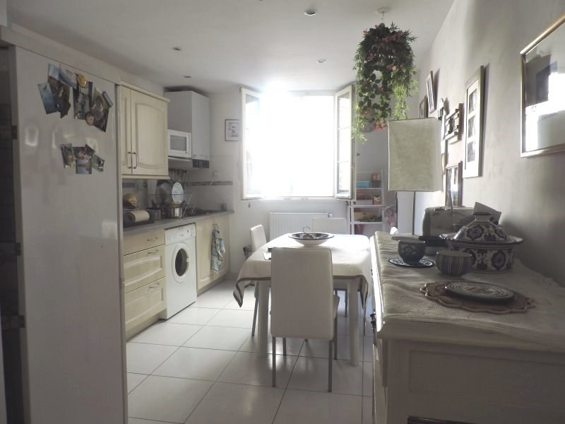 Location maison / villa Agen 650€ +CH - Photo 3