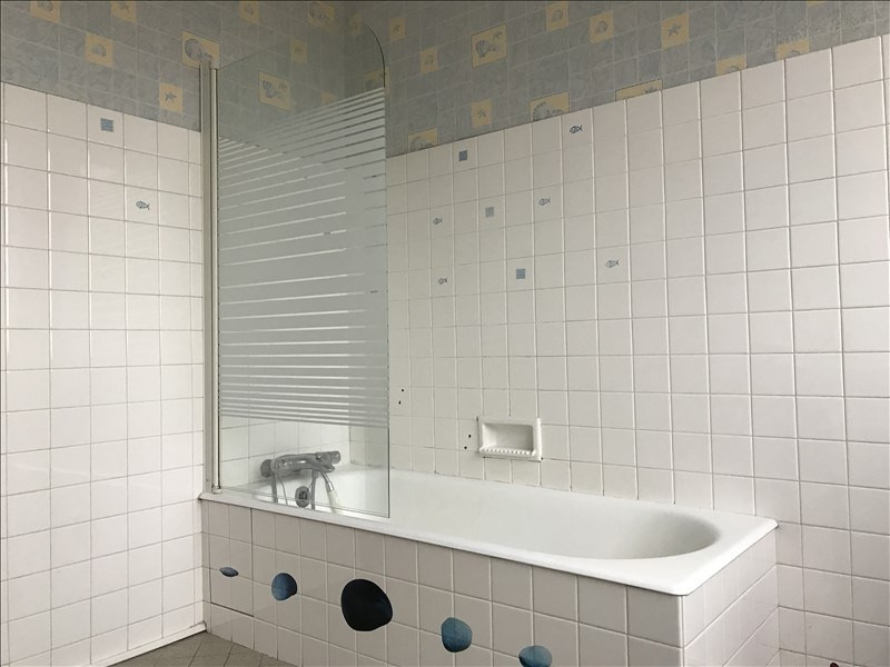 Vente appartement Roanne 98 000€ - Photo 2