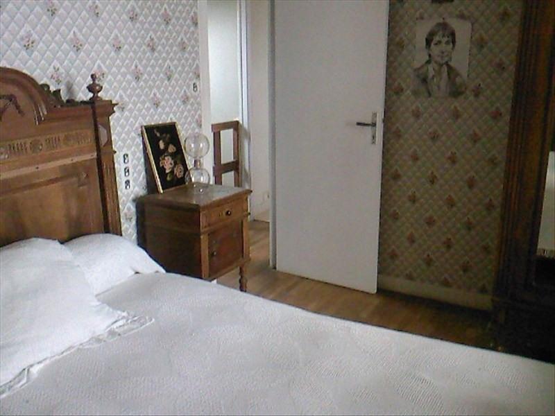 Vente maison / villa Uzel 65500€ - Photo 2