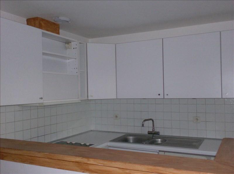 Location appartement Perigueux 435€ CC - Photo 8
