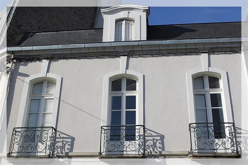 Sale house / villa Ancenis 471600€ - Picture 1