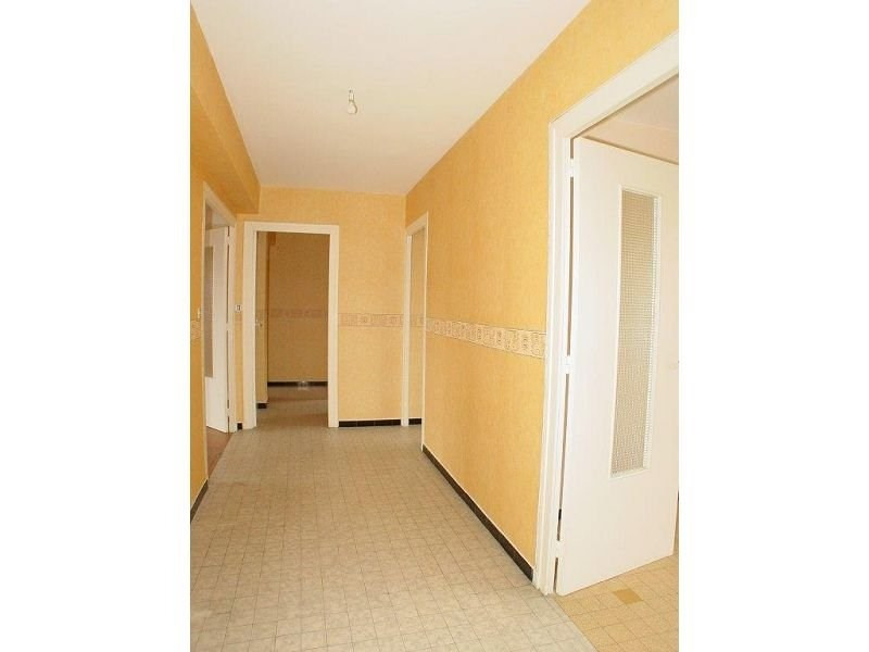 Rental apartment Tence 510€ CC - Picture 7