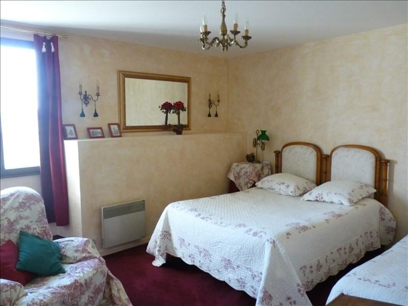Sale house / villa Agen 252000€ - Picture 7