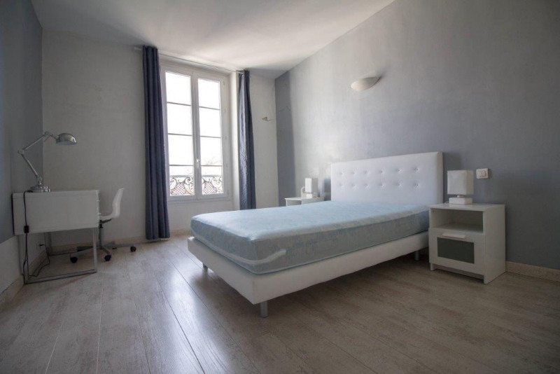 Investment property apartment Nice 450 000€ - Picture 7