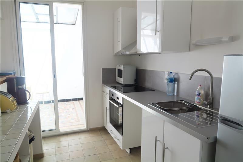 Vente appartement Aix en provence 275600€ - Photo 2