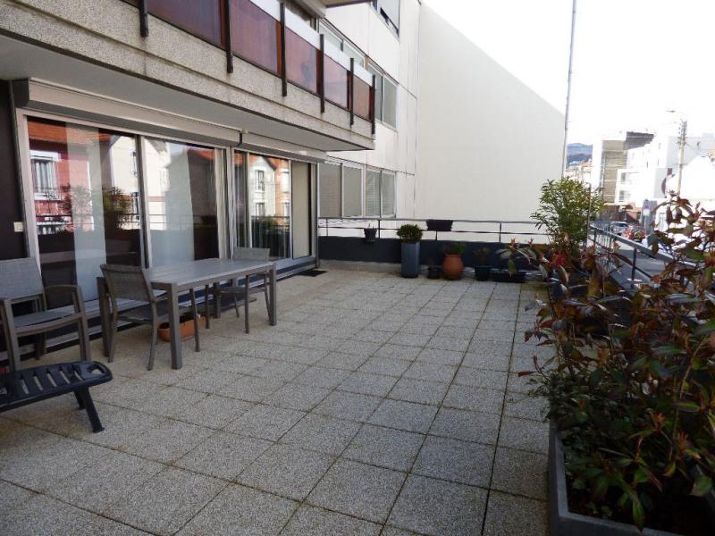 Vente appartement Clermont ferrand 158500€ - Photo 2