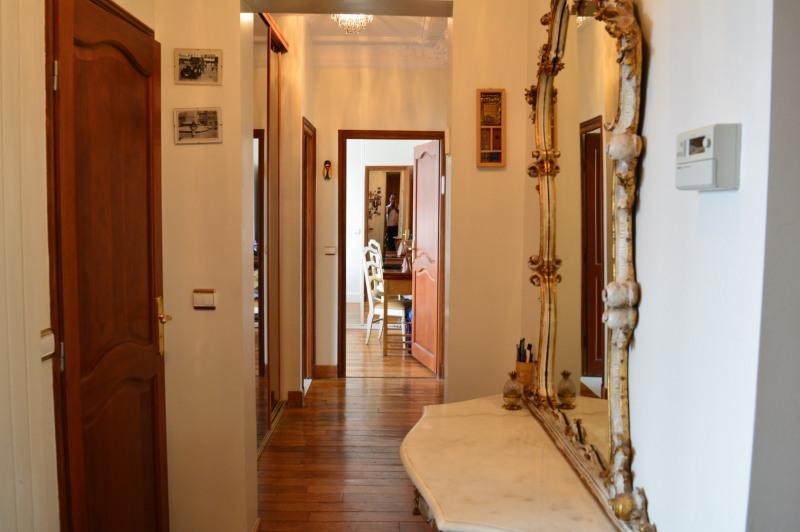 Vente appartement Paris 10ème 649000€ - Photo 3