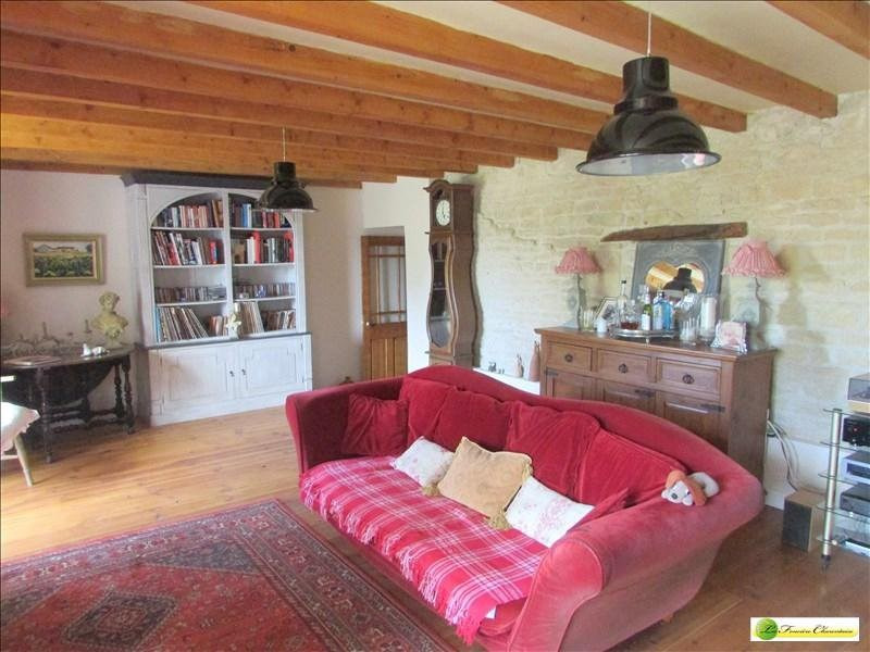 Vente maison / villa Longre 175 000€ - Photo 12