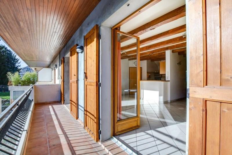 Vente maison / villa Barby 289000€ - Photo 10