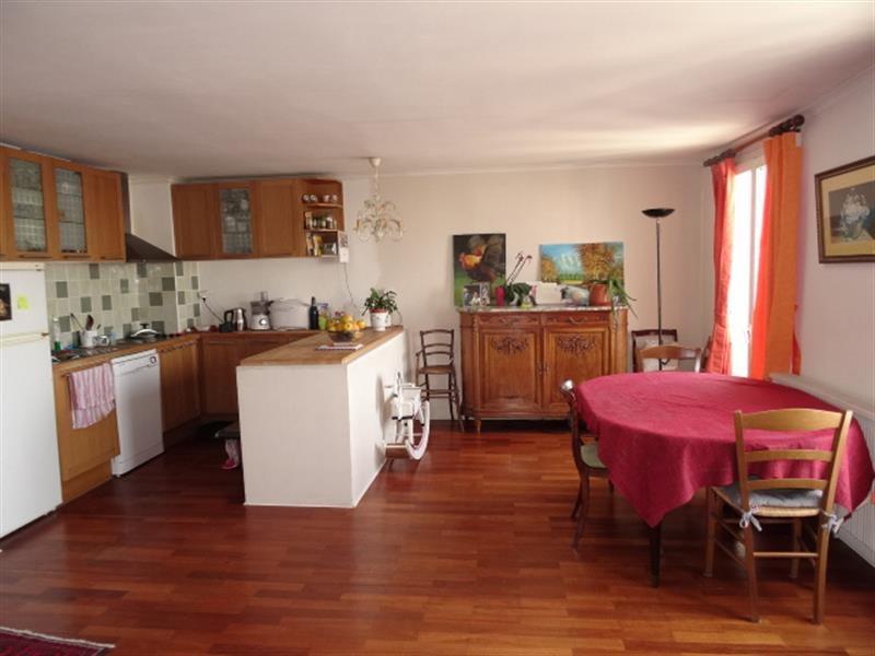 Venta  apartamento Versailles 380000€ - Fotografía 3