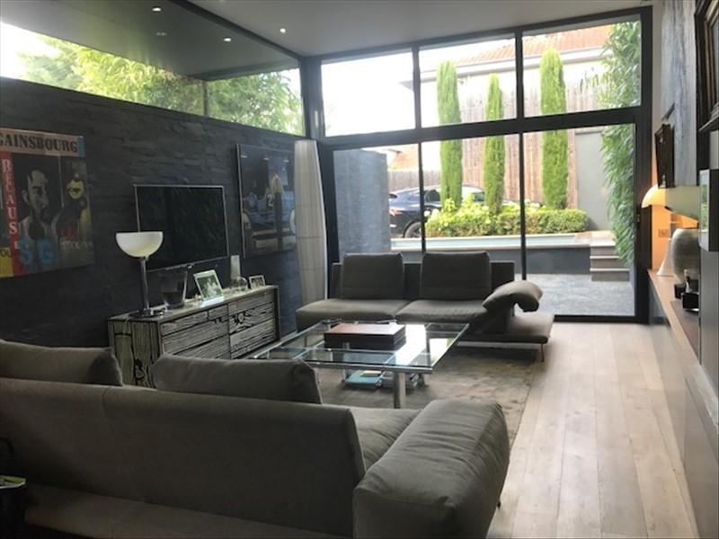 Vente de prestige maison / villa Bordeaux 765000€ - Photo 6