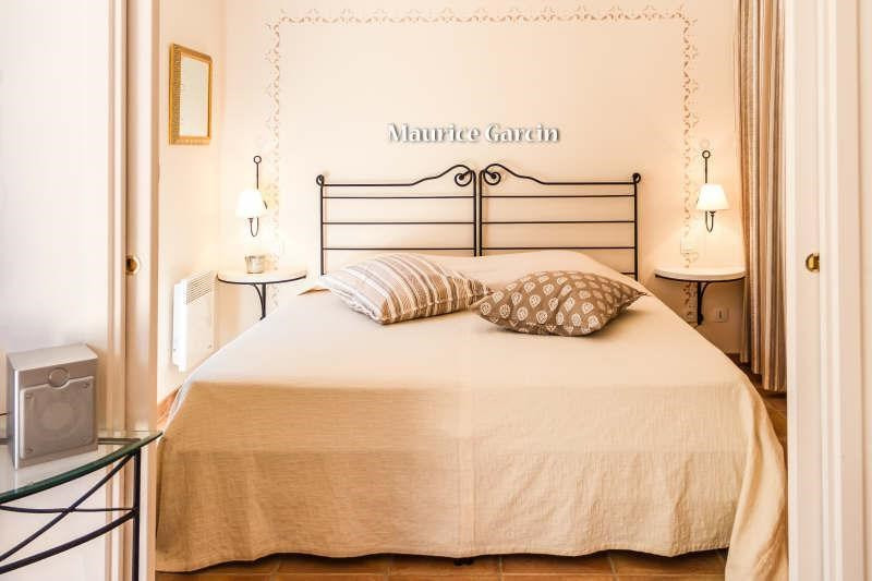 Престижная продажа квартирa Saumane de vaucluse 190000€ - Фото 7