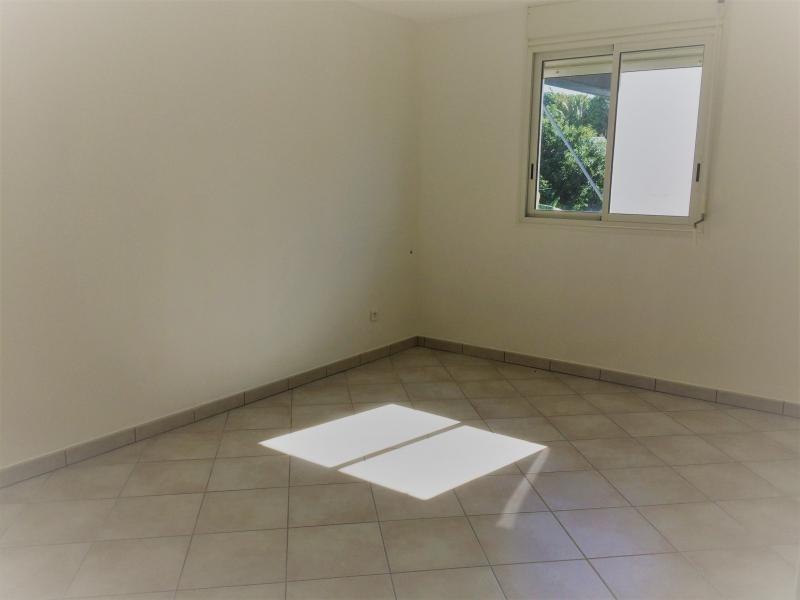 Produit d'investissement appartement Ste clotilde 220000€ - Photo 5