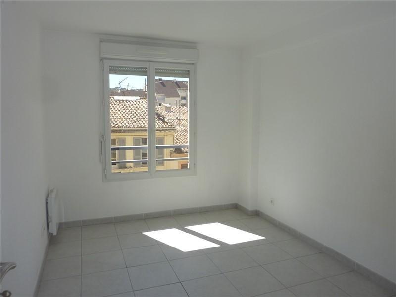 Rental apartment Marseille 8ème 980€ CC - Picture 4