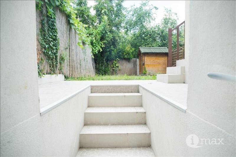 Vente maison / villa Colombes 395000€ - Photo 6