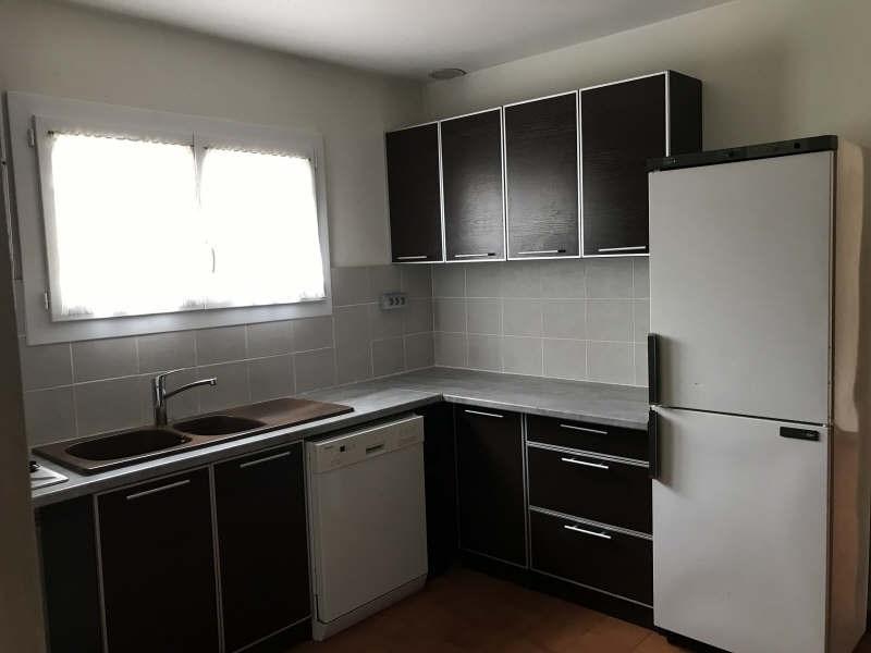 Sale house / villa La garde 419000€ - Picture 8