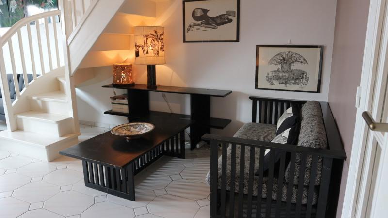 Location appartement Avon 1420€ CC - Photo 9