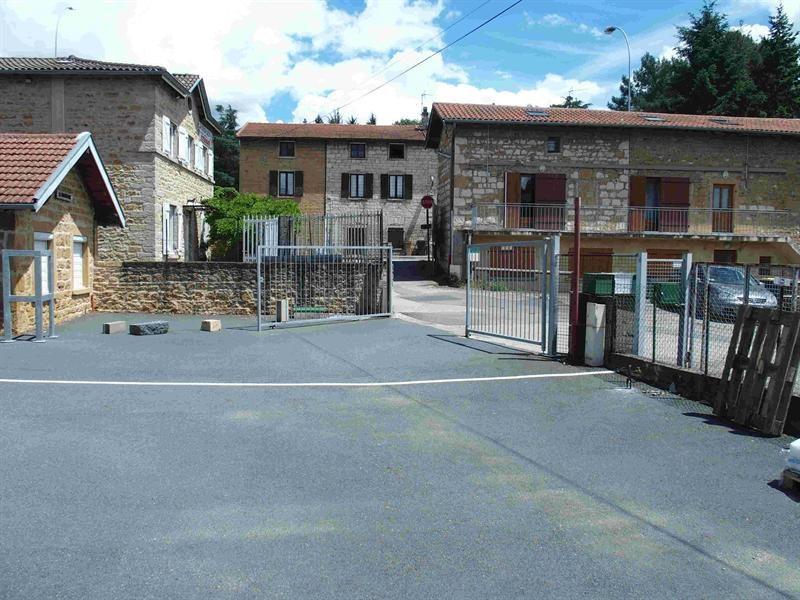 Location Bureau Lissieu 0