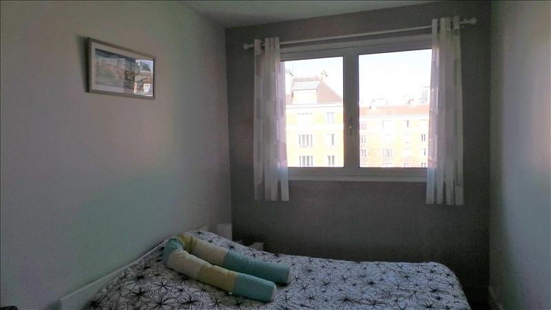 Vendita appartamento Paris 12ème 540000€ - Fotografia 3