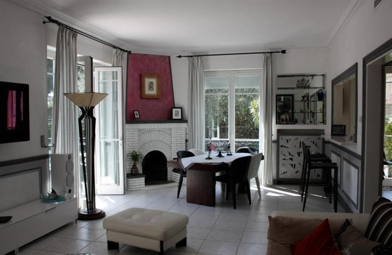 Vacation rental house / villa Cannes  - Picture 3