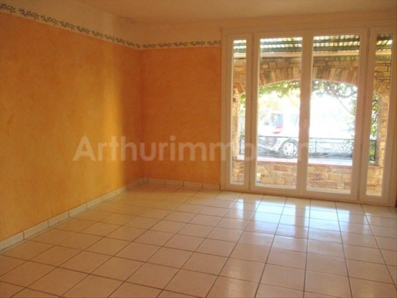 Vente maison / villa Bormes les mimosas 508800€ - Photo 4