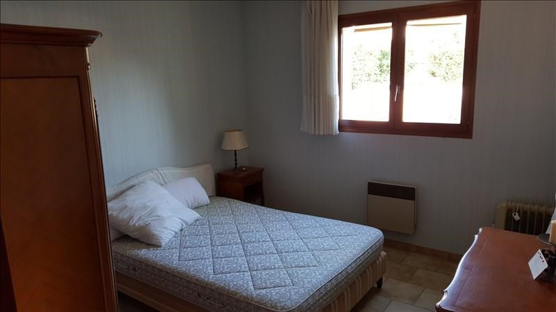 Location maison / villa Pezenas 850€ CC - Photo 9
