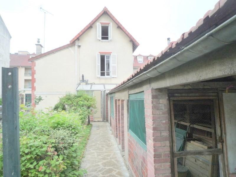 Vente maison / villa Le port marly 399000€ - Photo 2