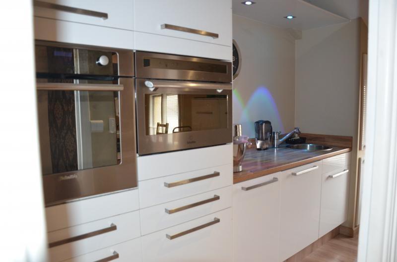 Sale apartment St pierre de chandieu 291000€ - Picture 3