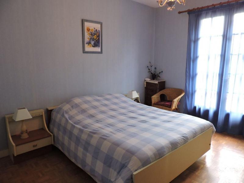 Vente maison / villa Limoges 228960€ - Photo 7