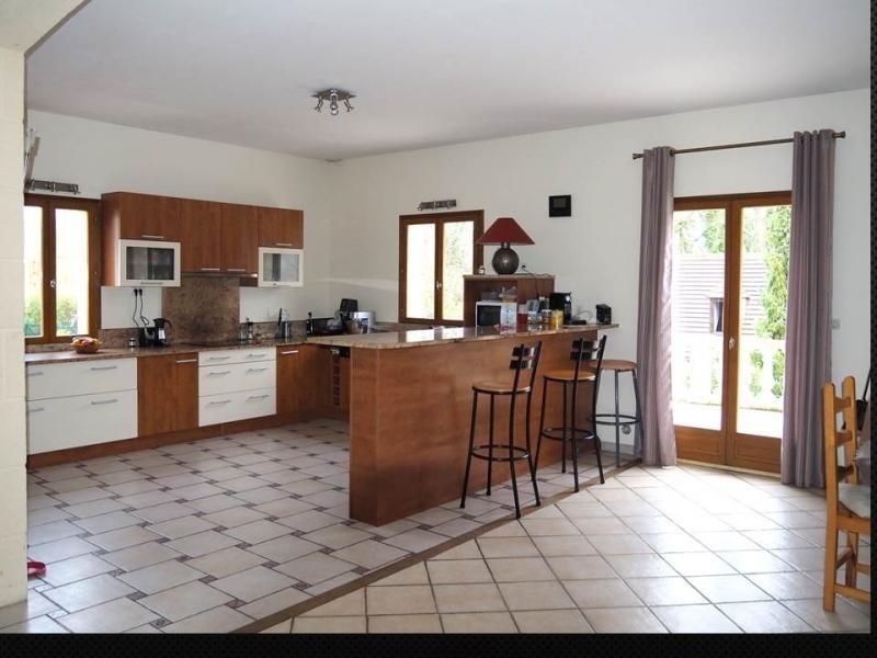 Prodotto dell' investimento casa Cergy 600000€ - Fotografia 4