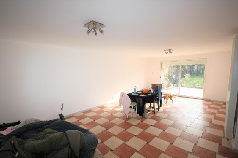 Vente maison / villa Lambres lez douai 166500€ - Photo 2