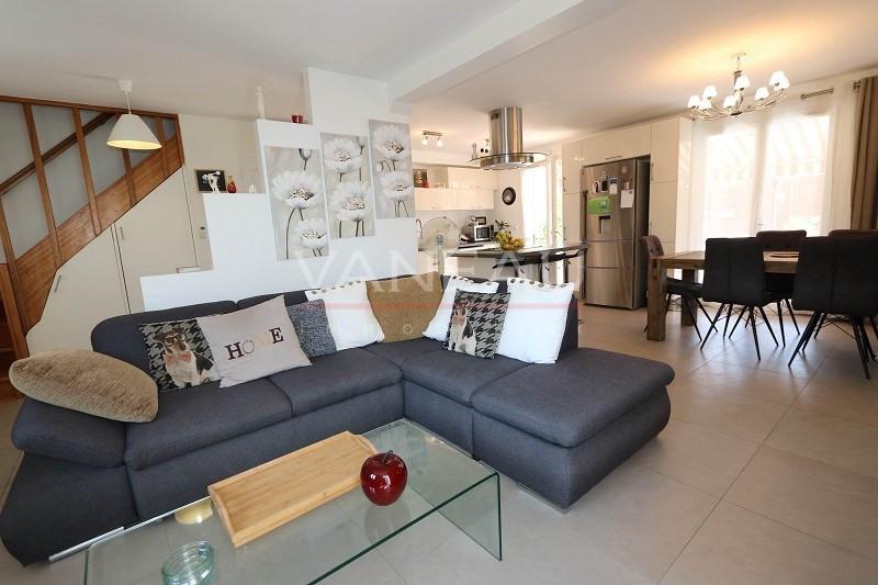 Vente de prestige maison / villa Antibes 475000€ - Photo 4