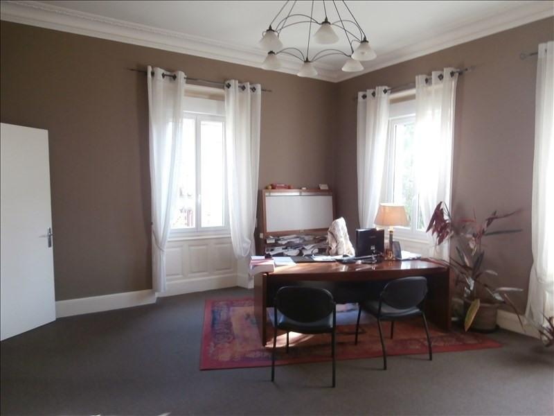 Deluxe sale house / villa Secteur mazamet 2320000€ - Picture 3