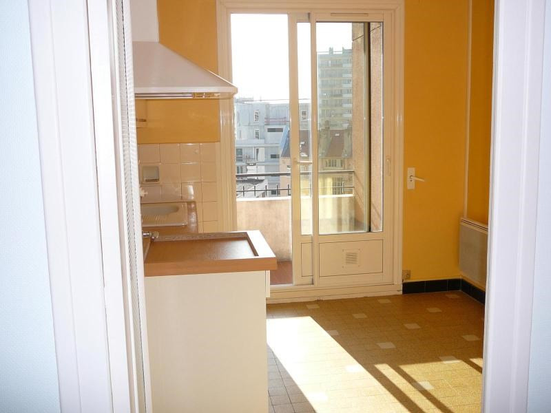 Location appartement Grenoble 724€ CC - Photo 4