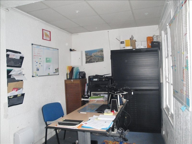 Sale empty room/storage Argenteuil 295 000€ - Picture 3