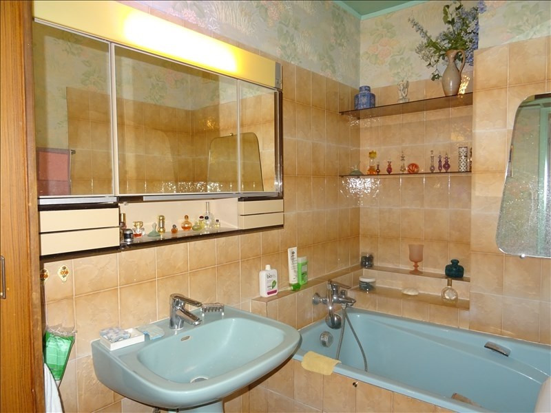 Sale apartment Marly le roi 229 800€ - Picture 7