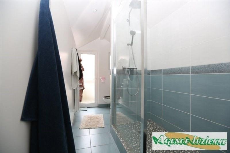 Vente de prestige appartement St jean de luz 995000€ - Photo 6