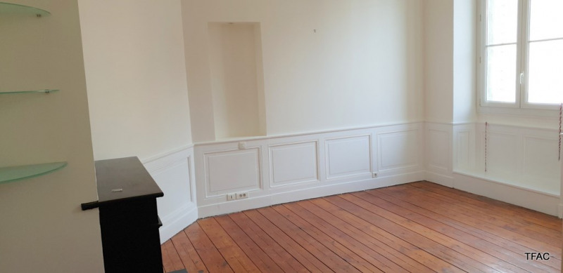 Vente appartement Bordeaux 735 000€ - Photo 8