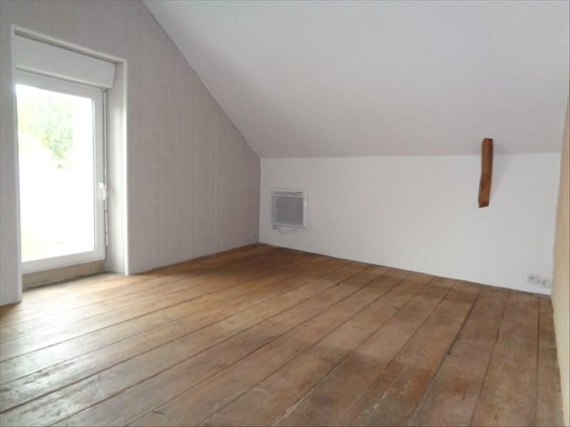 Vente maison / villa Chateaubriant 132500€ - Photo 4