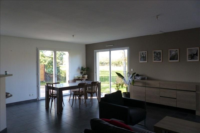 Vente maison / villa St brevin les pins 250800€ - Photo 2